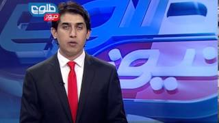 LEMAR News 15 October 2013