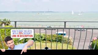 Cowes United Kingdom  city photos : 3 Quay West, Cowes, United Kingdom, HD Review