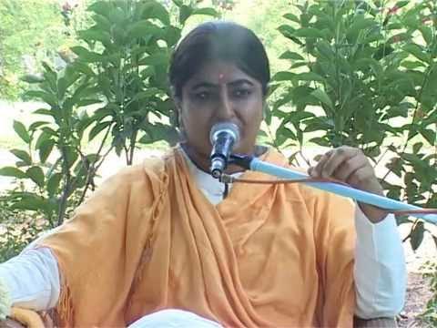 Sansar Sagar Se Paar Hone Ka Upaye