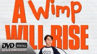 Nonton Diary Of A Wimpy Kid The Long Haul  2017  Dvd Menu Walkthrough Film Subtitle Indonesia Streaming Movie Download