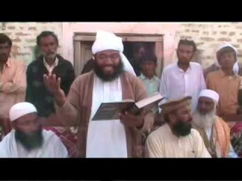 Video MUNAZRA TALAQ E SALASA (MUFTI AMEER ABDULLAH KHAN) IN JHAMAT SHUMALI DISTRICT BHAKKAR download in MP3, 3GP, MP4, WEBM, AVI, FLV January 2017