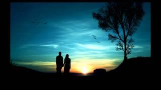 Martin Garrix & Avicii Ft. John Legend - Waiting For Love subtitulada español