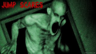 Nonton Grave Encounters   All Jump Scares Film Subtitle Indonesia Streaming Movie Download