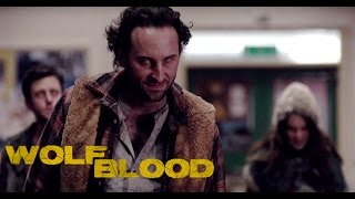 Download Video WOLFBLOOD S2E1 - Leader Of The Pack (full episode) MP3 3GP MP4