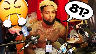 NFL Players React To Their Madden 20 Ratings -
