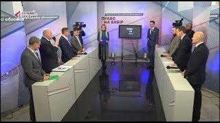 Транспортні проблеми Львова.
