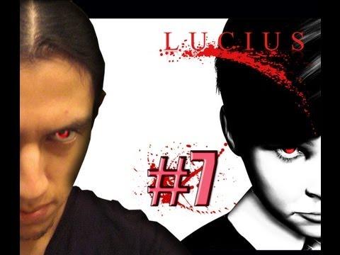 Lucius   Pt.7   Humpidity Bumpidity / 7th MURDER (18+ ADULT CONTENT) (видео)