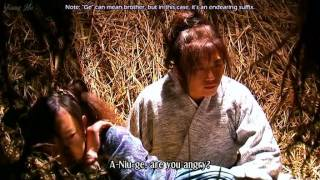 Nonton Heavenly Sword And Dragon Saber 2009 Ep 13 Film Subtitle Indonesia Streaming Movie Download