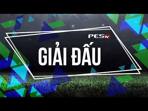 SEACL SEASON 1 | ROUND 10 | Việt Nam vs Thái Lan - Malaysia | 06-04-2018 | BLV: G_Bờm
