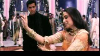 Nonton Medley Song Mujhse Dosti Karoge Wmv Film Subtitle Indonesia Streaming Movie Download