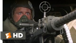 Video Memphis Belle (3/10) Movie CLIP - Hit & Run (1990) HD MP3, 3GP, MP4, WEBM, AVI, FLV Februari 2019