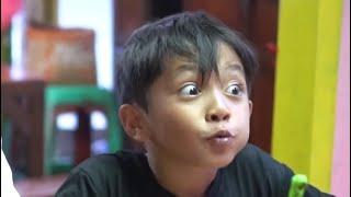 Video DIWAN MAKAN BAKSO LAGI  | FIKRIFADLU MP3, 3GP, MP4, WEBM, AVI, FLV Juni 2019