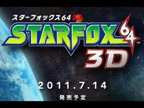 preview-IGN-Reviews---IGN-Reviews---Star-Fox-64-3D:-Game-Review-(IGN)