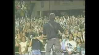 glory days ( live asbury park )  bruce springsteen