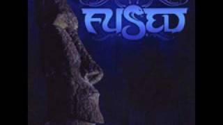 FUSED - The Agondonter (audio)