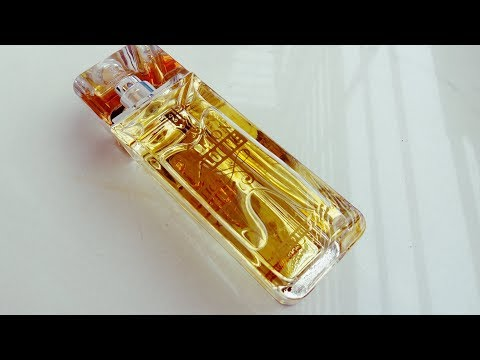 Paco Rabanne 1 Million Cologne Review (2015)
