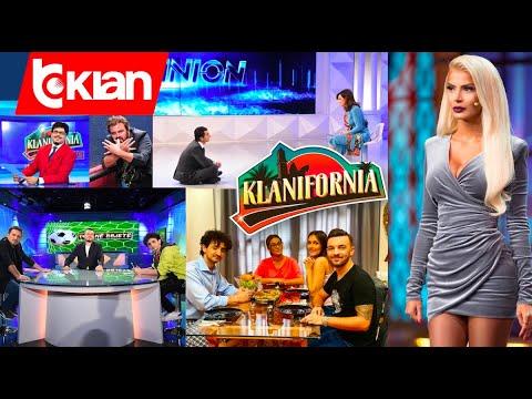 Klanifornia - Episodi 4  - Sezoni 2 (3 Tetor 2020)