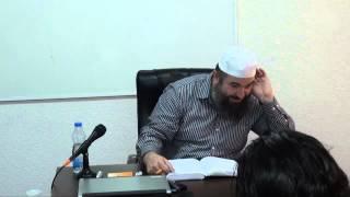 Kur Imami flet në Hutbe, ti hesht - Hoxhë Ferid Selimi