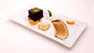 Dessert Plate Designs
