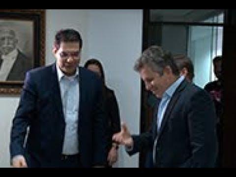 TCE Notícias 11/04/2019