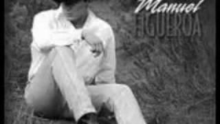 Muchachita de ojos claros (audio) José Manuel Figueroa