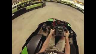 Cinnaminson (NJ) United States  City pictures : Speed raceway go-karts Cinnaminson, NJ