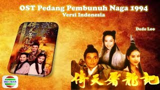 Nonton Ost Pedang Pembunuh Naga 1994   To Liong To  Bahasa Indonesia  Film Subtitle Indonesia Streaming Movie Download