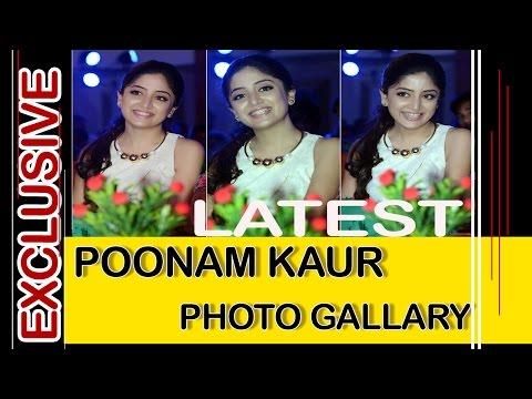 Poonam Kaur Latest Photo Gallary   Latest Images   Pics   Top Telugu Media