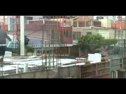 VIDEA Noticias 25 Febrero 2015