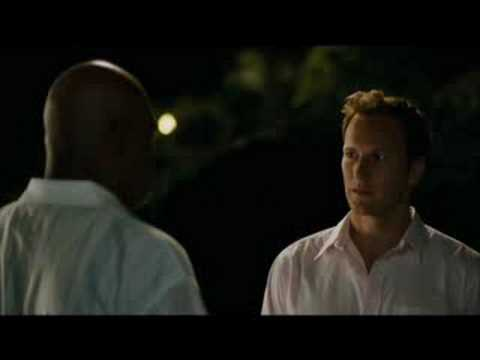 Lakeview Terrace Lakeview Terrace (Clip - 'Where I Live')