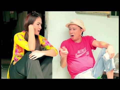 Ca Nhạc Kich - Bà Vợ Của Tôi - Giáng Tiên, Bảo Chung