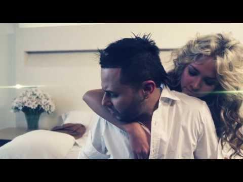 No Pretendo Enamorarte - Tony Dize