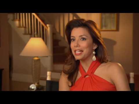 Desperate Housewives Season 4 Extra 01   Tornado