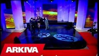 Zhurma Show Awards 2013 - Popullore (Shkelzen Jetishi, Bujar Qamili)