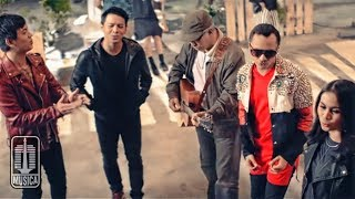 Download lagu All Stars Iwan Fals Noah Nidji Geisha Dmasiv Kem Mp3