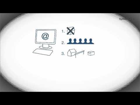 3/9 Prowadzenie innowacyjnego biznesu, 1 min. 26 sek.