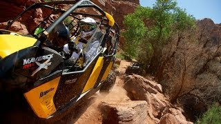 8. 2014 Rally on the Rocks Recap - 4WheelDirt