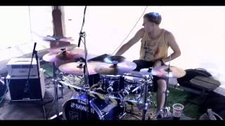 Video Ozvěny (onplugged)