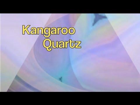 Kangaroo Quartz by Consumer Perspective