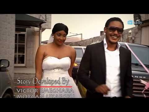 Wife Without Husband - Latest Nollywood/Ghallywood Movies