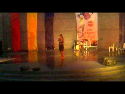 Video A.R. Rehman Medley Song  - Dance Performance download in MP3, 3GP, MP4, WEBM, AVI, FLV January 2017