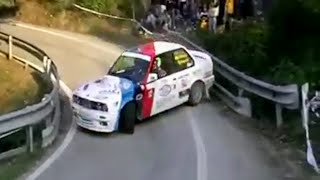 Video This is Rally 4 | The best scenes of Rallying (Pure sound) MP3, 3GP, MP4, WEBM, AVI, FLV November 2017