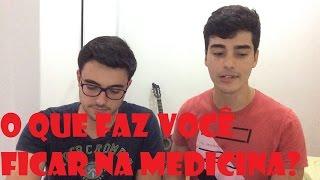 FALAAAA MOÇADAAA!! Ta ai mais um vídeo pro canal, e agora vamos voltar a postar, É SÉRIO!! SE GOSTOU DEIXE AQUELE JOINHAAAA E COMPARTILHA ESSE VÍDEO! BEIJOS NO CORAÇÃO DE VOCÊS •Contato:     -Página do Facebook: https://www.facebook.com/canalmedcine     -Instagram:                Felipe Cerqueira: @cerqfelipe           https://instagram.com/cerqfelipe/              Junior Furquim: @furquim_jr           https://instagram.com/furquim_jr/                       Felipe de Sá: @felipedesax             https://instagram.com/felipedesax/     -Facebook:           Felipe de Sá:   https://www.facebook.com/felipe.medicina           Junior Furquim:https://www.facebook.com/junior.furquim.9
