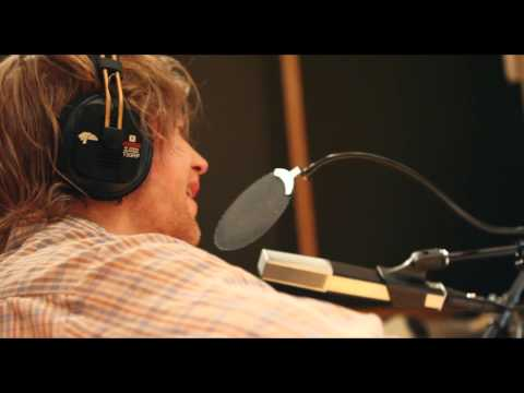 Song One Song One (Behind the Scenes 'Big Black Cadillac')