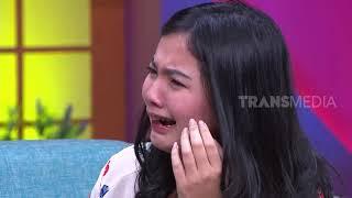 Video [FULL] Asmara Terlarang Dengan Mantan Majikan Ibunda | RUMAH UYA (18/03/19) MP3, 3GP, MP4, WEBM, AVI, FLV September 2019