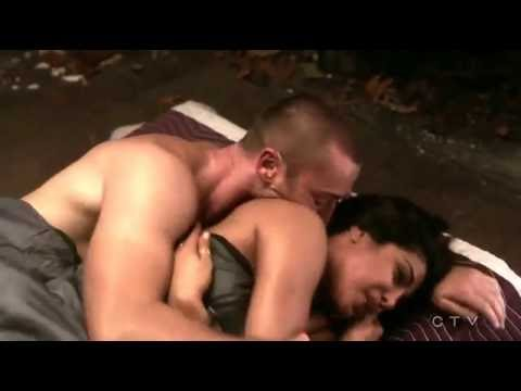 Chopra movie priyanka xxx