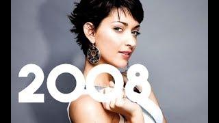 Download Lagu 2008 : Les Tubes en France Mp3