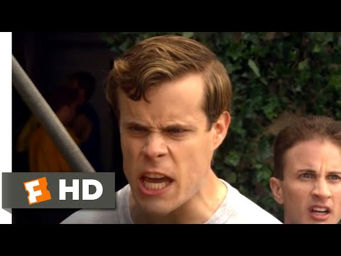 How High (2001) - Dick Buttkiss Scene (5/10) | Movieclips