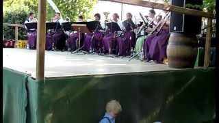 Chieming Germany  city photos : Bavarian Music in Chieming - #2