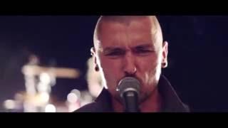 Video Olltega - Lyric (Official Video)
